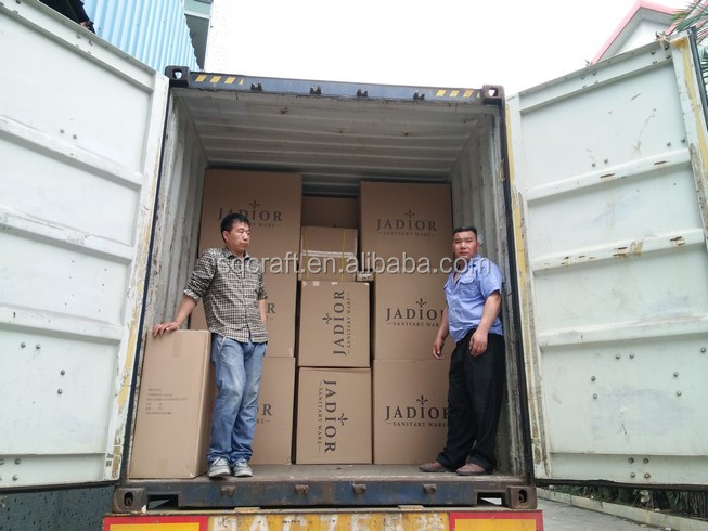 No#1 Yiwu Agent, Yiwu Purchasing Agent at Reasonable commission and Fast Shipment
