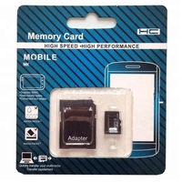 2019 japan oem custom logo 256gb 512 gb 1tb micro memory 1 tb sd tf card mamory cards