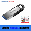 SanDisk Z73 USB 3.0