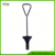 Long Handle Bulb Planter, Transplanter, carbon steel material, cultivater, manufacture