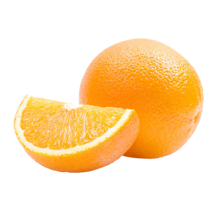 Wholesale Chinese Fresh Mandarin <strong>Orange</strong> Fresh Fruits <strong>Orange</strong> Fresh <strong>Orange</strong>