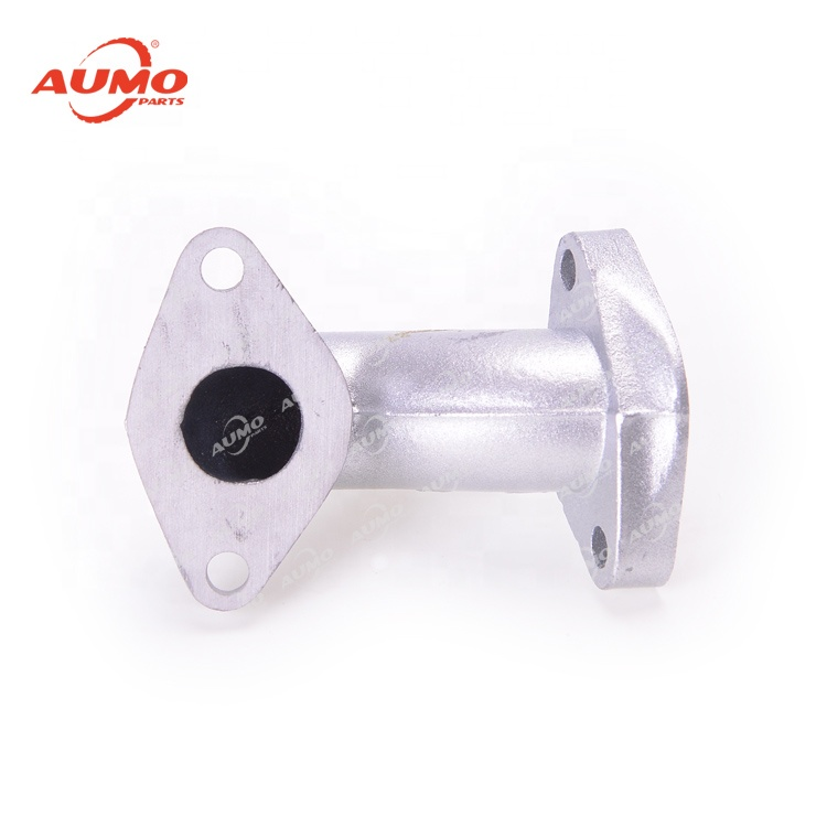 Best price intake pipe carburetor manifold for <strong>C100</strong> <strong>motorcycle</strong> parts
