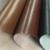 China Furniture Material Retro Eco Friendly PVC Leather