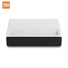 Global version Original Xiaomi Mi Laser Projection TV 150 inch 1080 Full HD 4K <strong>projector</strong> xiaomi laser <strong>projector</strong>