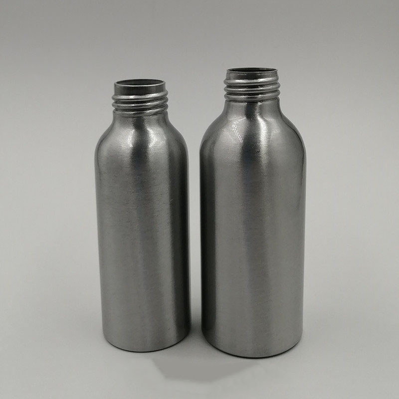 Aluminum bottle 25.jpg