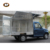 New Arrival China high speed mini  pickup  truck with containerfor sale with EMARK CERTIFICATE