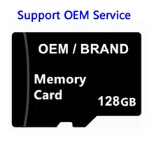 Original OEM ODM Service 2GB 4GB 8GB 16GB 32GB 64GB 128GB Full Capacity Class 4 6 <strong>10</strong> TF 16gb TF SD memory card for phone camera