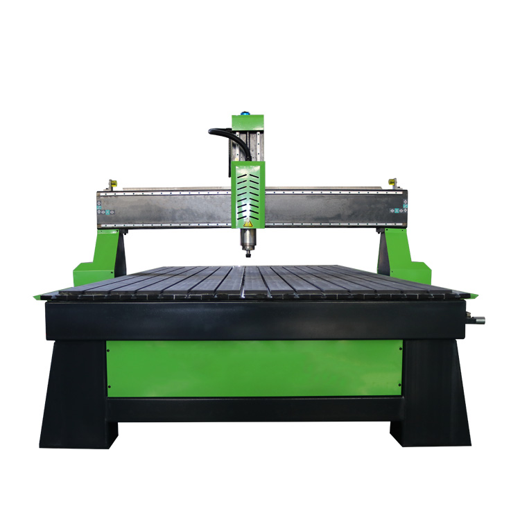 DADI-1525 wood router 1500 <strong>x</strong> 2500 Working Area CNC Machine 5x8 ft