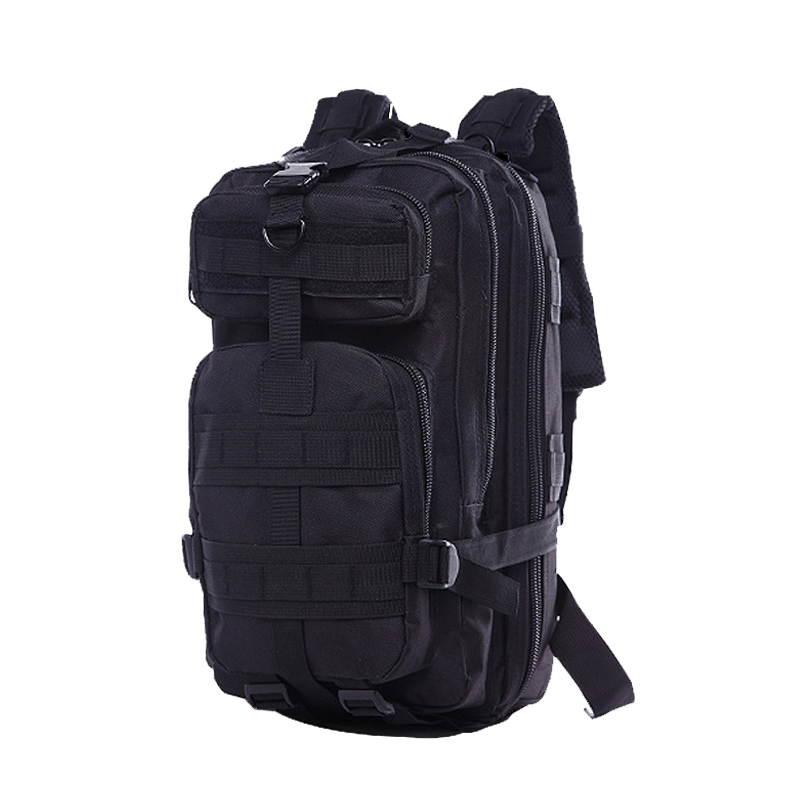 Small 3 days assault army molle bag out back pack military tactical <strong>backpack</strong>
