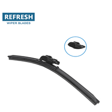 Good Price Double Windshield Wiper Blade <strong>Car</strong> Wiper Blade REFRESH