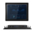 2019  fanless embedded 15 inch touch screen barebone all in one i3 i5 i7 processor industrial panel pc