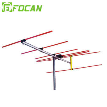 Manufacturer Supply Cheap Telescopic Antenna For Radio, Telescopic Antenna For Radio Rod Antenna