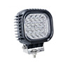 /product-detail/12v-led-lamp-48w-tuning-light-auto-led-work-light-for-truck-60164838598.html