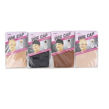 AliLeader Wholesale Wig Cap for Making Wigs