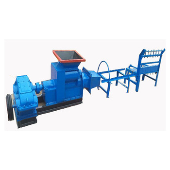 Yuanhang Vacuum Extruder Auto Fully Automatic Burned Fired Green Red Mud Soil Clay Brick Making Machine
