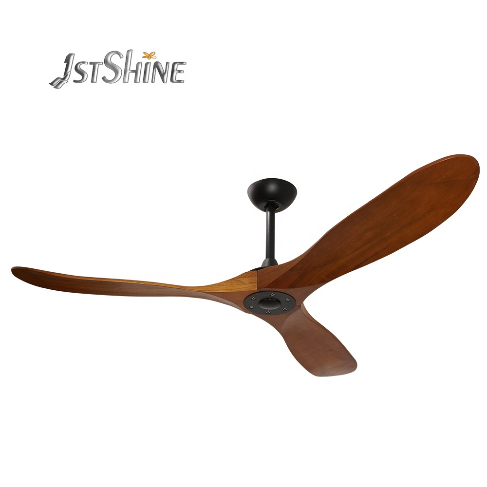 220V Dc Ac Motor Ceiling <strong>Fans</strong> Modern Decorative Energy Saving Remote Control Ceiling <strong>Fan</strong>