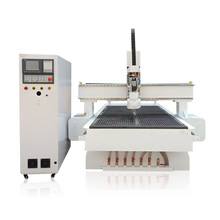 <strong>furniture</strong> cnc router woodworking machine nesting atc cnc router 1530