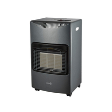 3 Burner Portable Cabinet LPG indoor natural Gas Room <strong>Heater</strong>