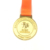 China Manufacturer Wholesale Custom 3d design taekwondo sports medal award medal for design your own
