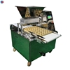 /product-detail/factory-direct-sale-electric-rotary-moulder-cookie-machine-for-cake-making-62261167992.html