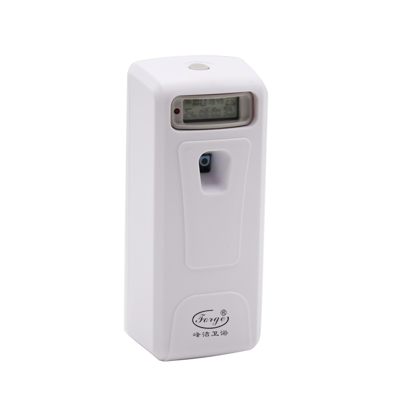 MINI 110ml Aerosol Dispenser Timer Aerosol Dispenser