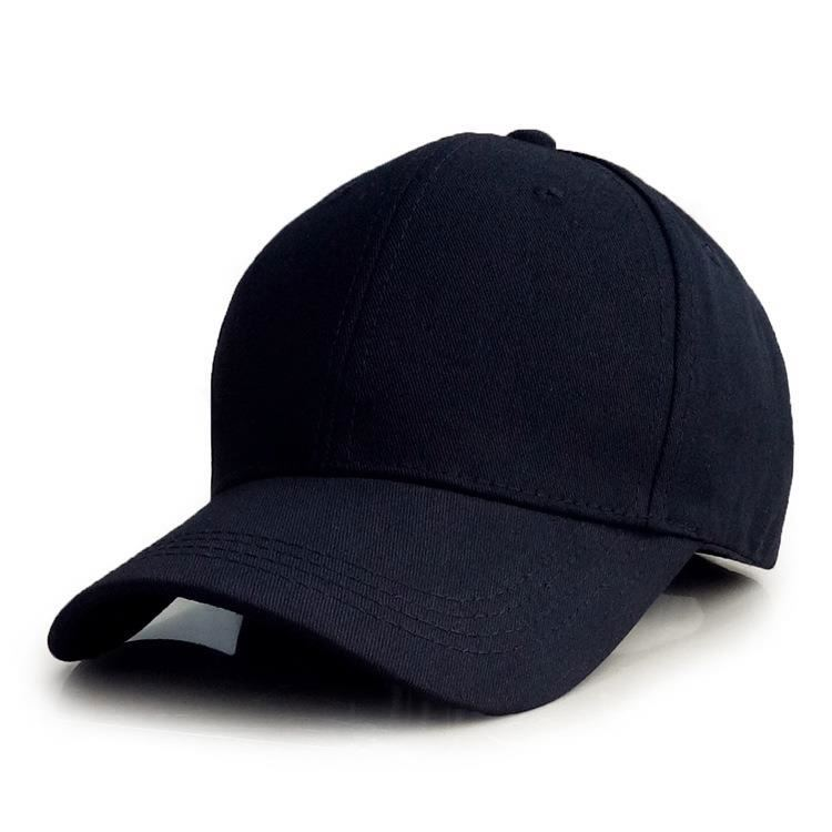 Wholesale Sport Running Hat Dry Fit <strong>Cap</strong>
