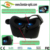 2020 New Plastic vr headset virtual reality helmet , smartphone 3d games glasses vr viewer