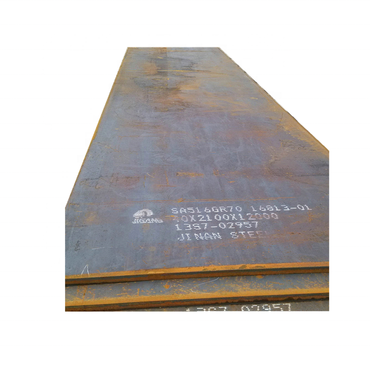 Q235Ms carbon structural steel plate /steel plate a36 with 3*1250*2440 mm per ton <strong>price</strong>