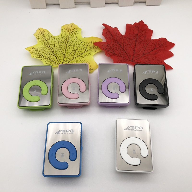 <strong>mp3</strong> for students portable girl music player
