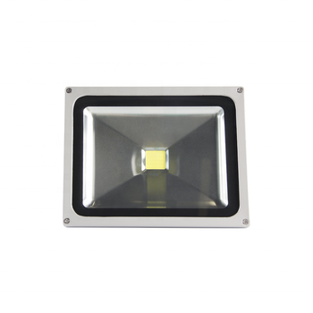 20W COB LED Flood light IP66 waterproof 100LM/W floodlight
