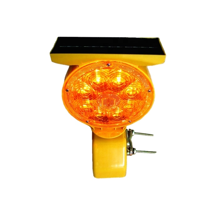 solar <strong>lamp</strong> solar traffic light
