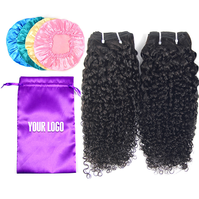 8 - 30 Inch no tangle no shedding original pixel curl 100% virgin brazilian hair virgin <strong>human</strong>
