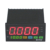 4 digits LED display electronic scale weight indicator(MYPIN)