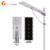 2020 Hot Sale All In One Solar Street Light with sensor