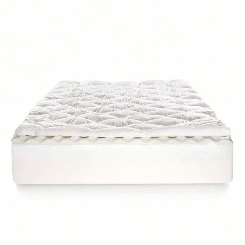 Online For Sale Dreamland Hybrid Memory Foam Spring Mattress - Jozy Mattress | Jozy.net