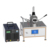 Desktop small vacuum electric arc furnace for lab melting metal alloys