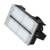 Top Quality LED Canopy Light for Petrol Station Gas Station Fuel Station Garage Light