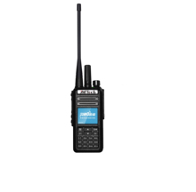 GSM WCDMA 2G/3G/4G LTE zello walkie talkie ptt <strong>mobile</strong> <strong>phone</strong> with walkie talkie with gps 200 mile JM-T350