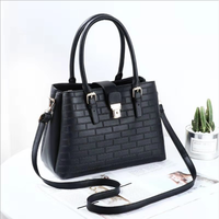 2019 Fashion Women crossbody bag for lady large capacity 2019 sac a main femme SY13