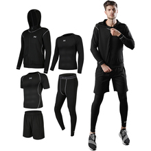 Custom Tight legging Gym Fitness Yoga wear <strong>Men</strong> Sport Dry fit workout suits set for <strong>men</strong>