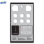Template Stickers control panel label