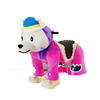 /product-detail/eride-stuffed-animal-ride-electric-walking-animal-ride-for-mall-electronic-game-machine-62238310278.html