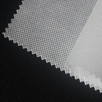 Raw material polypropylene nonwoven fabric rolls for nonwoven bag