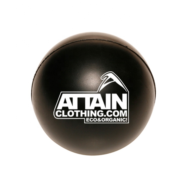 Top Quality Custom Anti Stress <strong>Ball</strong> with Your Logo