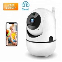 Best Selling Baby Monitor Wireless IP <strong>Camera</strong> <strong>Mini</strong> <strong>Wifi</strong> Spy 2-Ways Audio CCTV <strong>Camera</strong> <strong>WIFI</strong> CCTV <strong>Camera</strong>