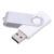 USB Memutar Flash Drive 4GB 8 Gb 16GB Memori USB