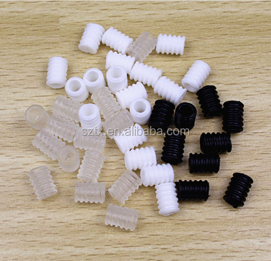 10mm DIY Adjustable Mouth Masking Straps Extension Holder Relax Your Ears