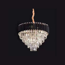 Ceiling Pendant Light Hanging Lighting Led Fixutre <strong>Modern</strong> Chandelier Lamp For home