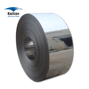 Manufacturer Price Per Kg of Stainless Steel 430 Coil Circle And Sheet