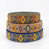 /product-detail/deepeel-eb129-2-5cm-sewing-accessories-clothing-webbing-strap-ethnic-style-strech-ribbon-jacquard-elastic-band-62260819406.html